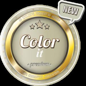 COLOR_IT